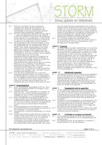 AV-STORM-bouw_advies_en_tekenburo_img_3
